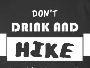 Pijača te nadjača!